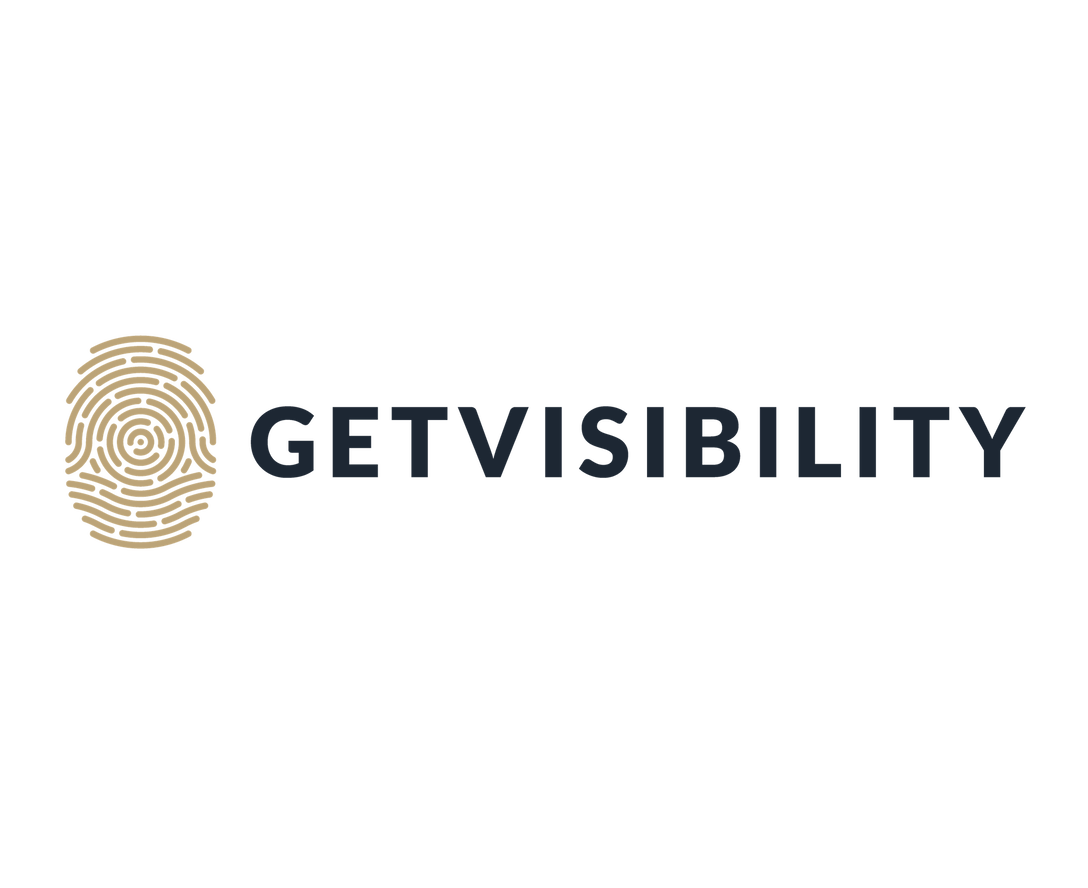 Get-Visibility-Logo-copy.png