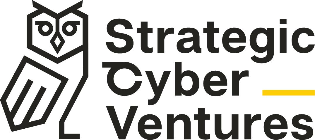 SCV-Logo-1.png