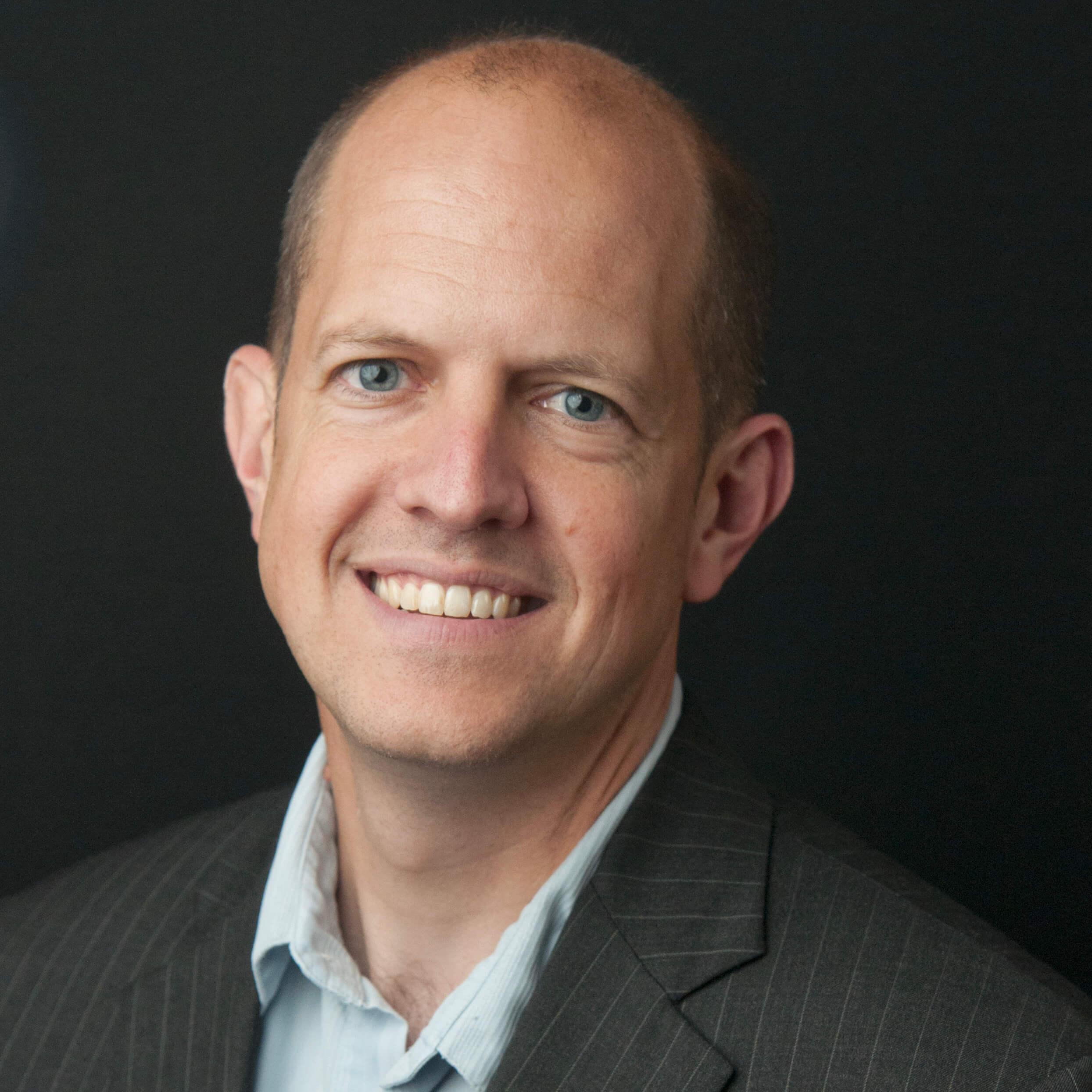 Jeff Lunglhofer