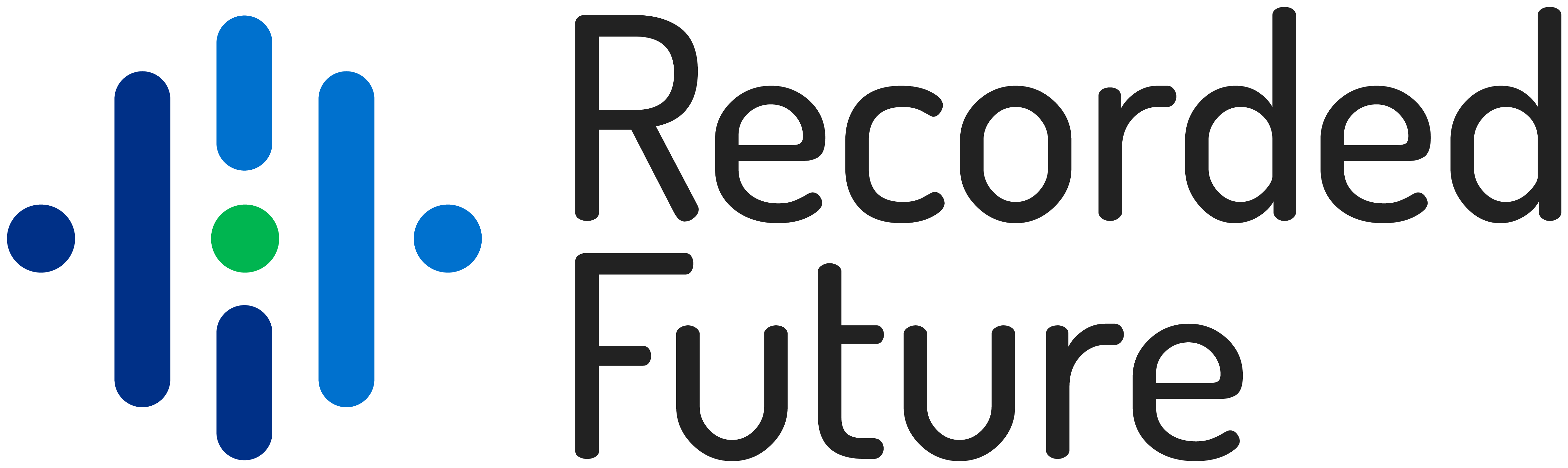 BRONZE-Recorded_Future-_logo-rectangle-rgb.png