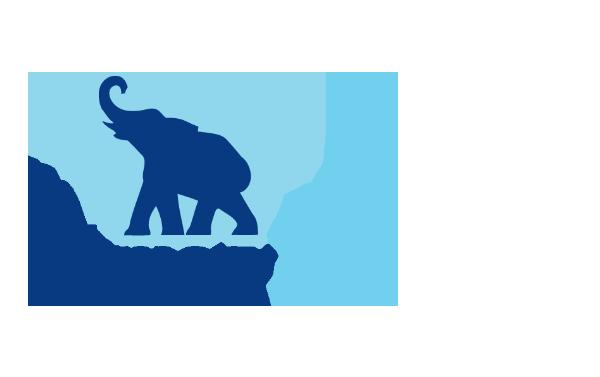 Memory-blue-copycopy.png