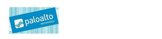 Haari-Ruuttila-e1547026343683.jpg