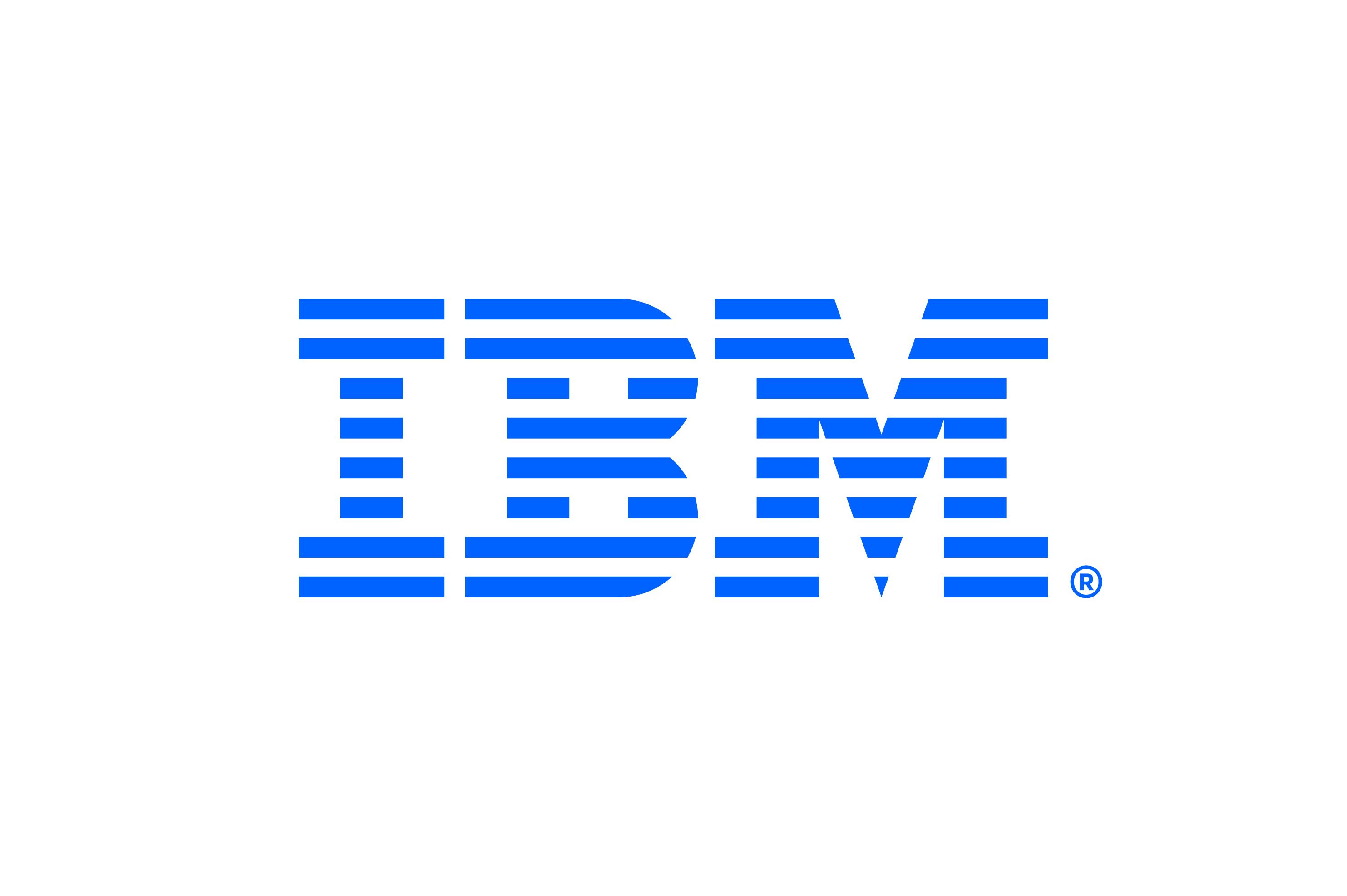 IBM_logoR_blue60_RGB-1.jpg