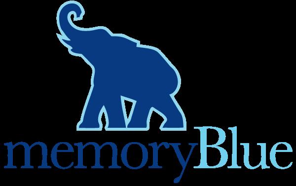 Memory-Blue-Logo.png