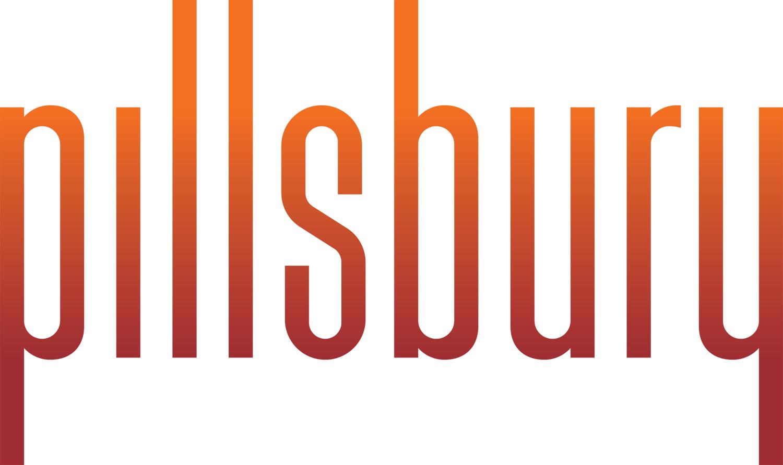 Pillsbury-Logo.jpg