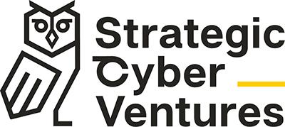 SCV-Logo-2.png