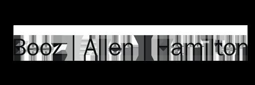 Booz-Allen-1-1.png