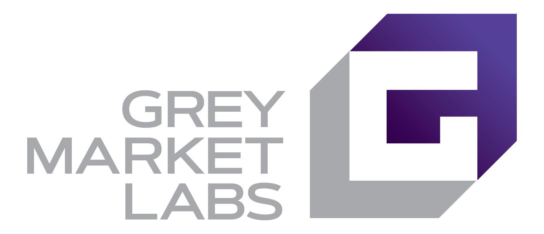 Grey-Market-Logo_CMYK.jpg