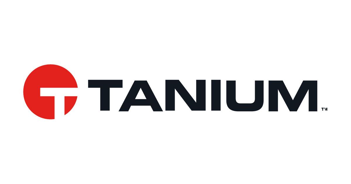 Tanium-logo-social.jpeg